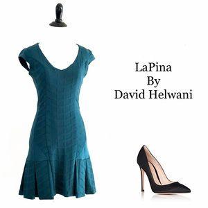 LaPina by David Helwani